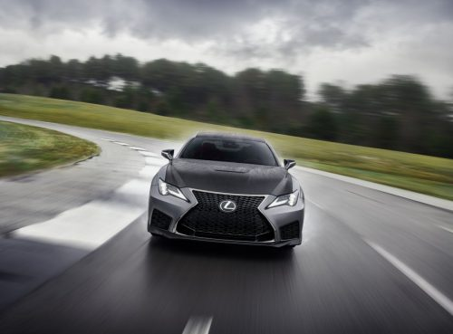 2019_lexus_rc_f_coupe_track_pack_03