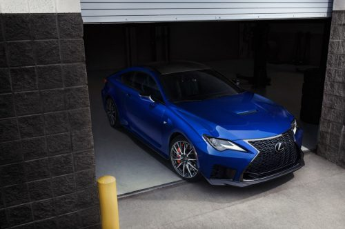2019_lexus_rc_f_coupe_track_pack_06