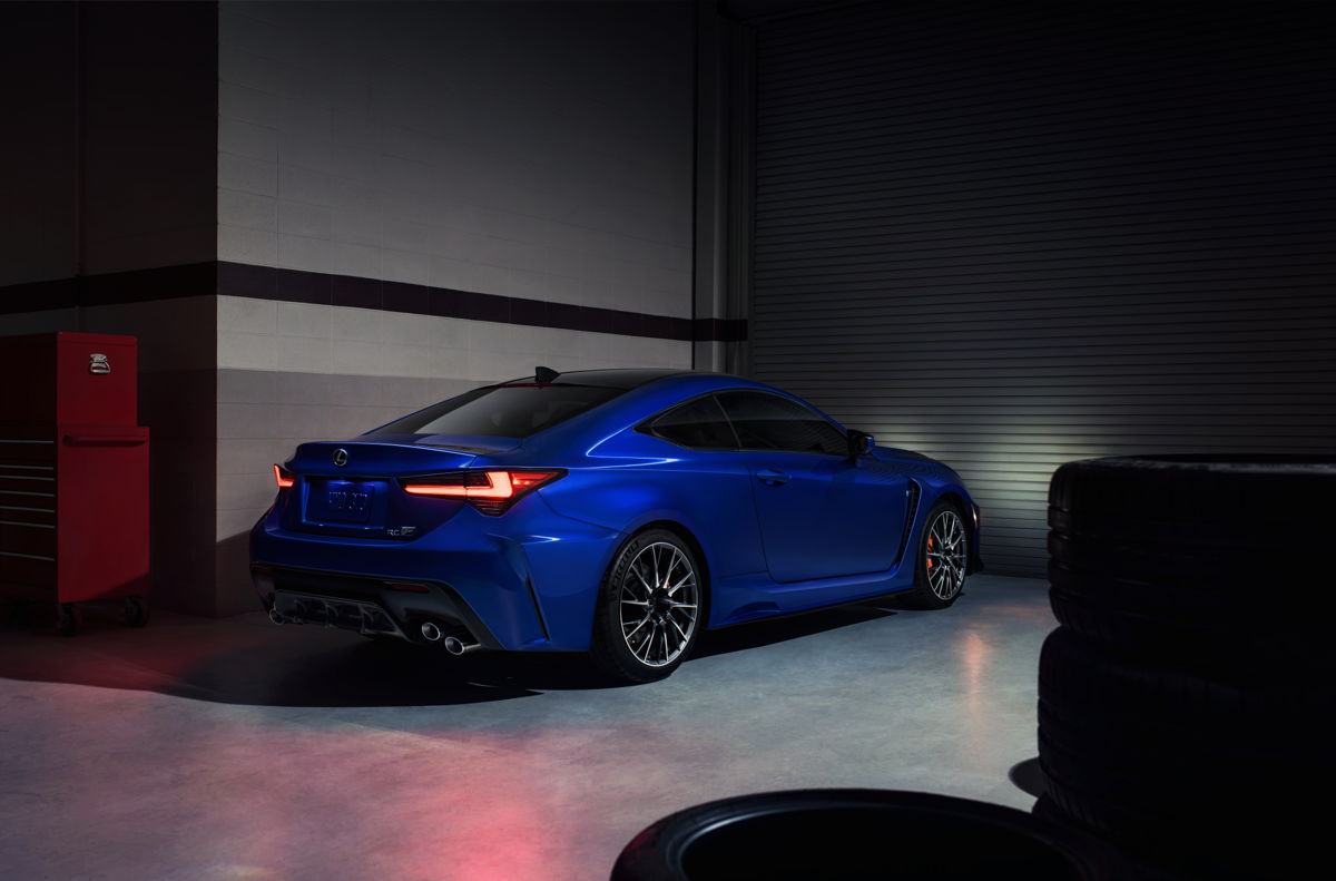 2019_lexus_rc_f_coupe_track_pack_07