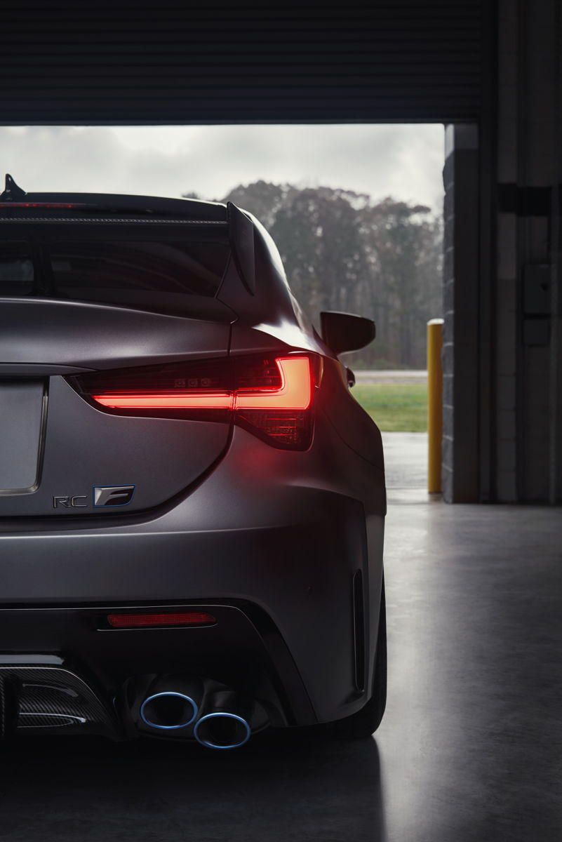 2019_lexus_rc_f_coupe_track_pack_08