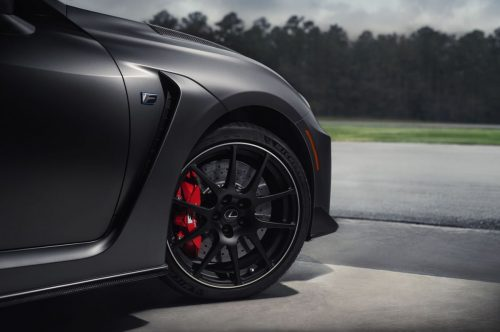 2019_lexus_rc_f_coupe_track_pack_10