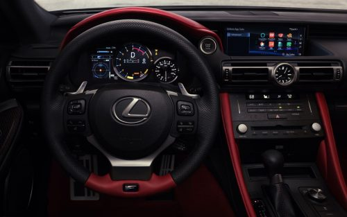 2019_lexus_rc_f_coupe_track_pack_11
