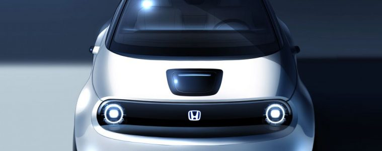 honda_urban_ev_sketch
