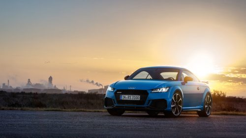 2019_audi_tt_rs_coupe_roadster_02