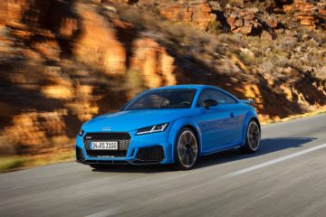 2019_audi_tt_rs_coupe_roadster_07