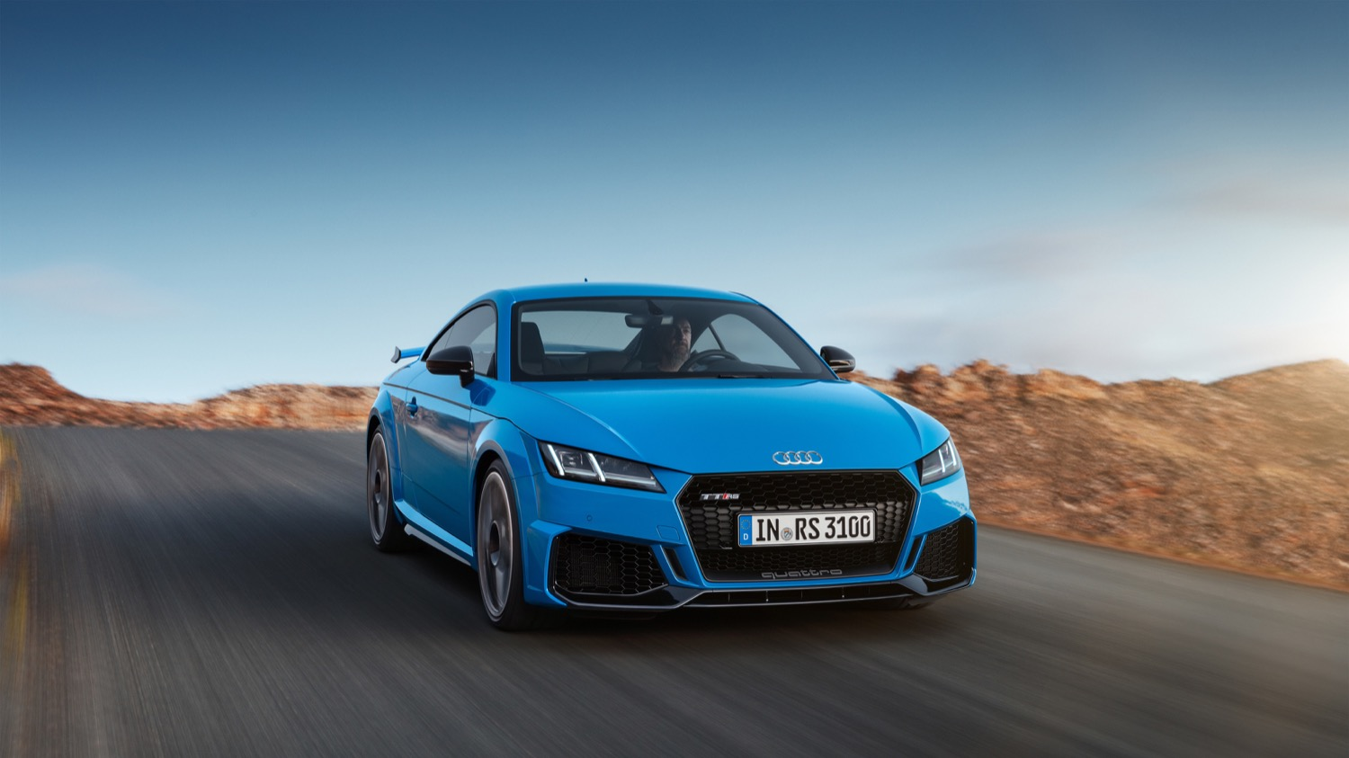 2019_audi_tt_rs_coupe_roadster_08