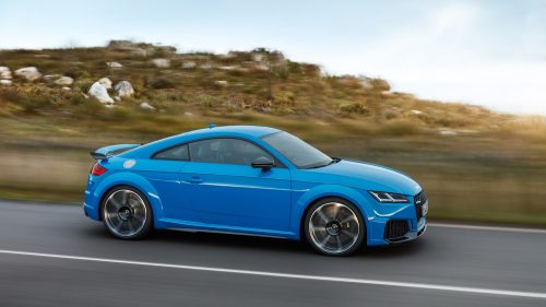 2019_audi_tt_rs_coupe_roadster_10