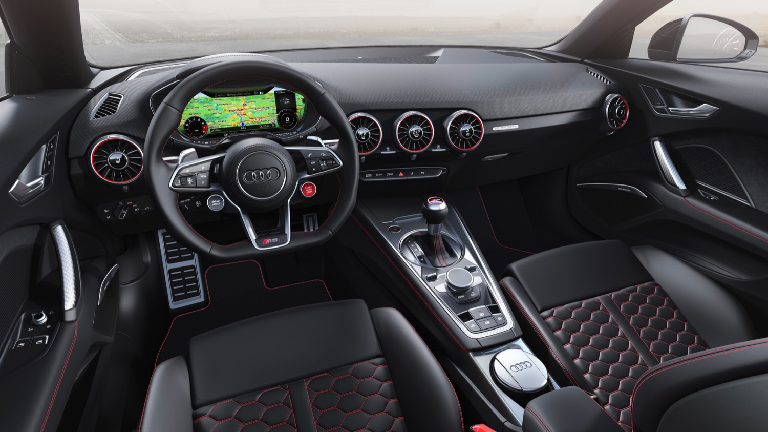 2019_audi_tt_rs_coupe_roadster_12