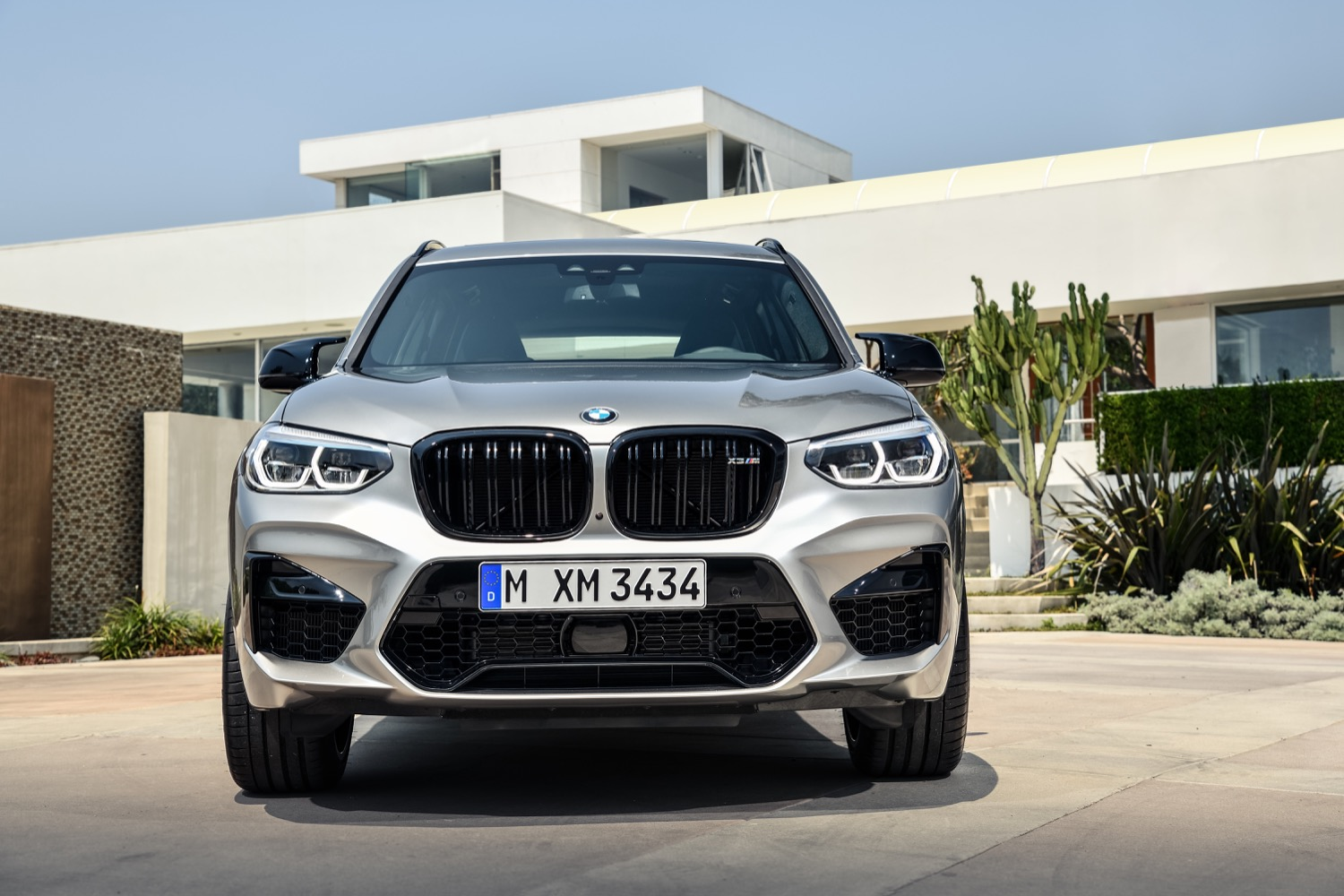 2019_bmw_x3m_x4m_competition_01