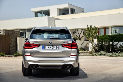 2019_bmw_x3m_x4m_competition_02