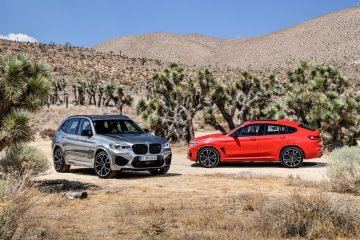 2019_bmw_x3m_x4m_competition_20