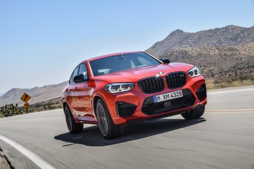 2019_bmw_x3m_x4m_competition_26