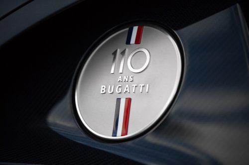 2019_bugatti_chiron_110_ans_bugatti_10