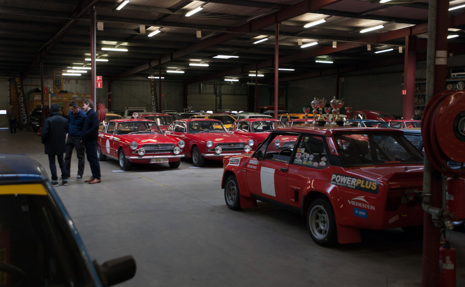 2019_drivr10_abarth_works_museum_14