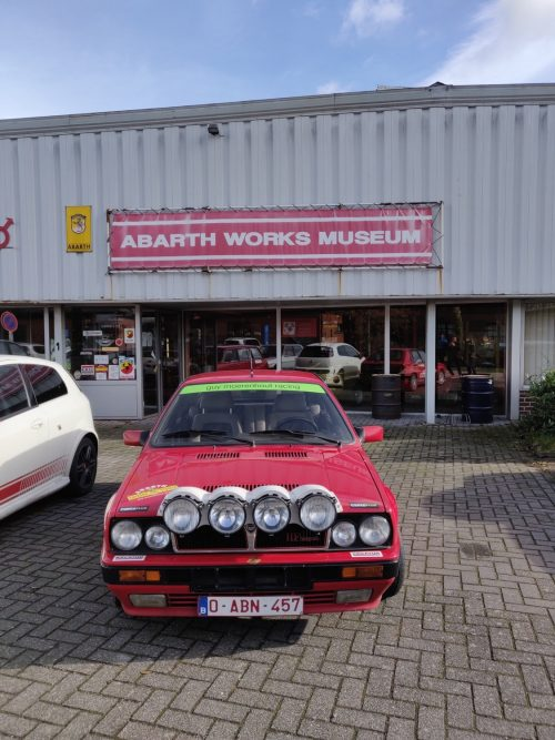 2019_drivr10_abarth_works_museum_16