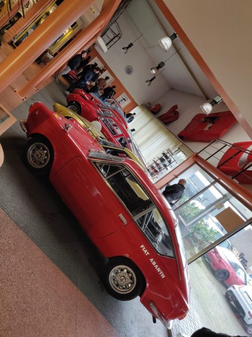 2019_drivr10_abarth_works_museum_17