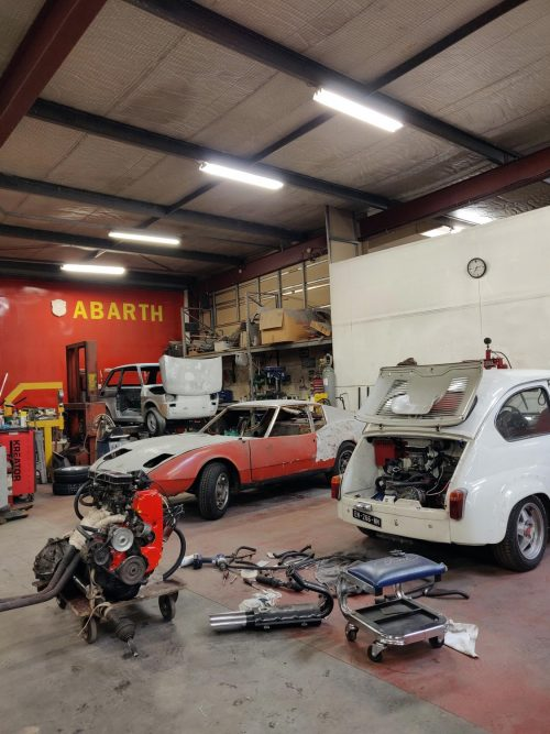 2019_drivr10_abarth_works_museum_19