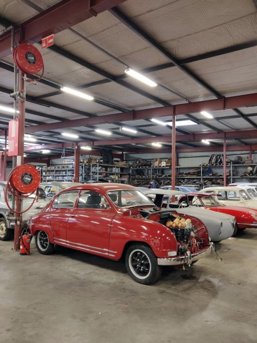 2019_drivr10_abarth_works_museum_20