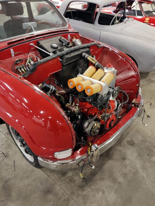 2019_drivr10_abarth_works_museum_21