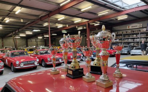 2019_drivr10_abarth_works_museum_26-