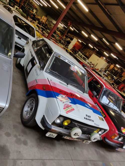 2019_drivr10_abarth_works_museum_27