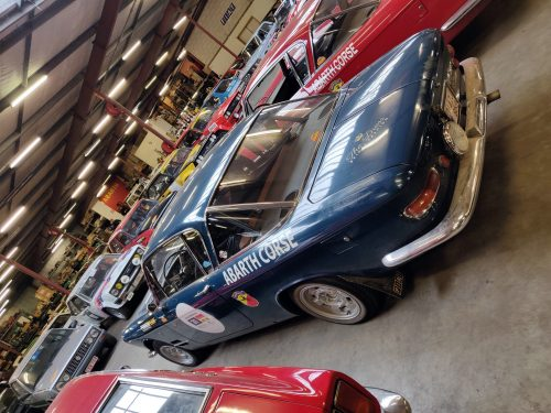 2019_drivr10_abarth_works_museum_40