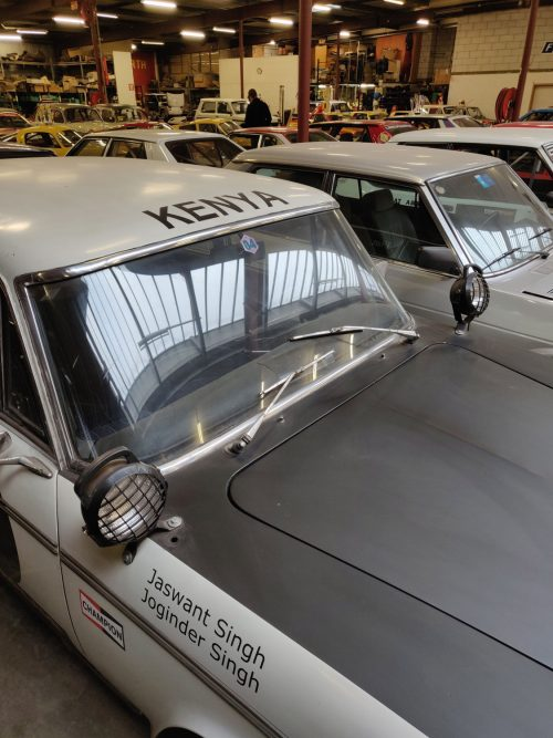 2019_drivr10_abarth_works_museum_44