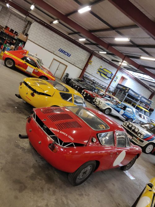 2019_drivr10_abarth_works_museum_46