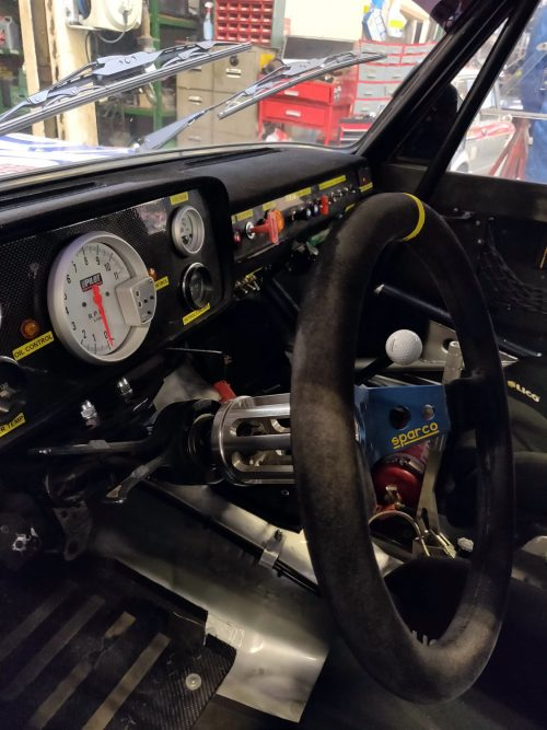 2019_drivr10_abarth_works_museum_47