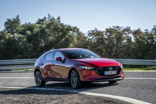 2019_mazda_3_hatchback_test_21