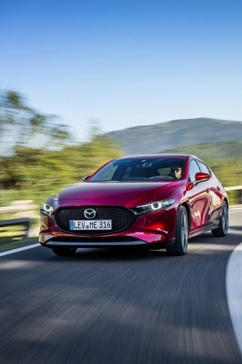 2019_mazda_3_hatchback_test_23