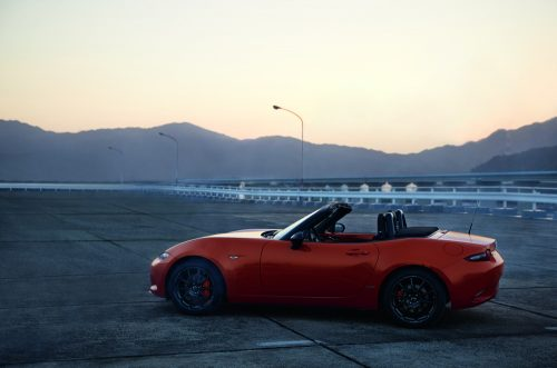 2019_mazda_mx5_30th_anniversary_01