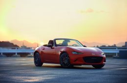 2019_mazda_mx5_30th_anniversary_06