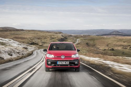 2019_volkswagen_up_gti_04