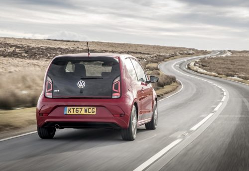 2019_volkswagen_up_gti_06