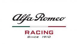 New-Logo-Alfa-Romeo-Racing