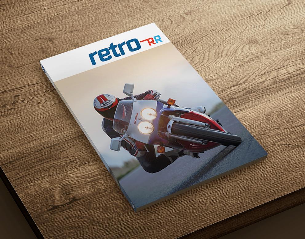 retro rr magazine 2