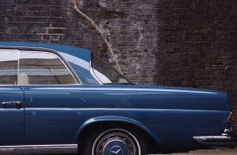 1968-Mercedes-Benz-280SE