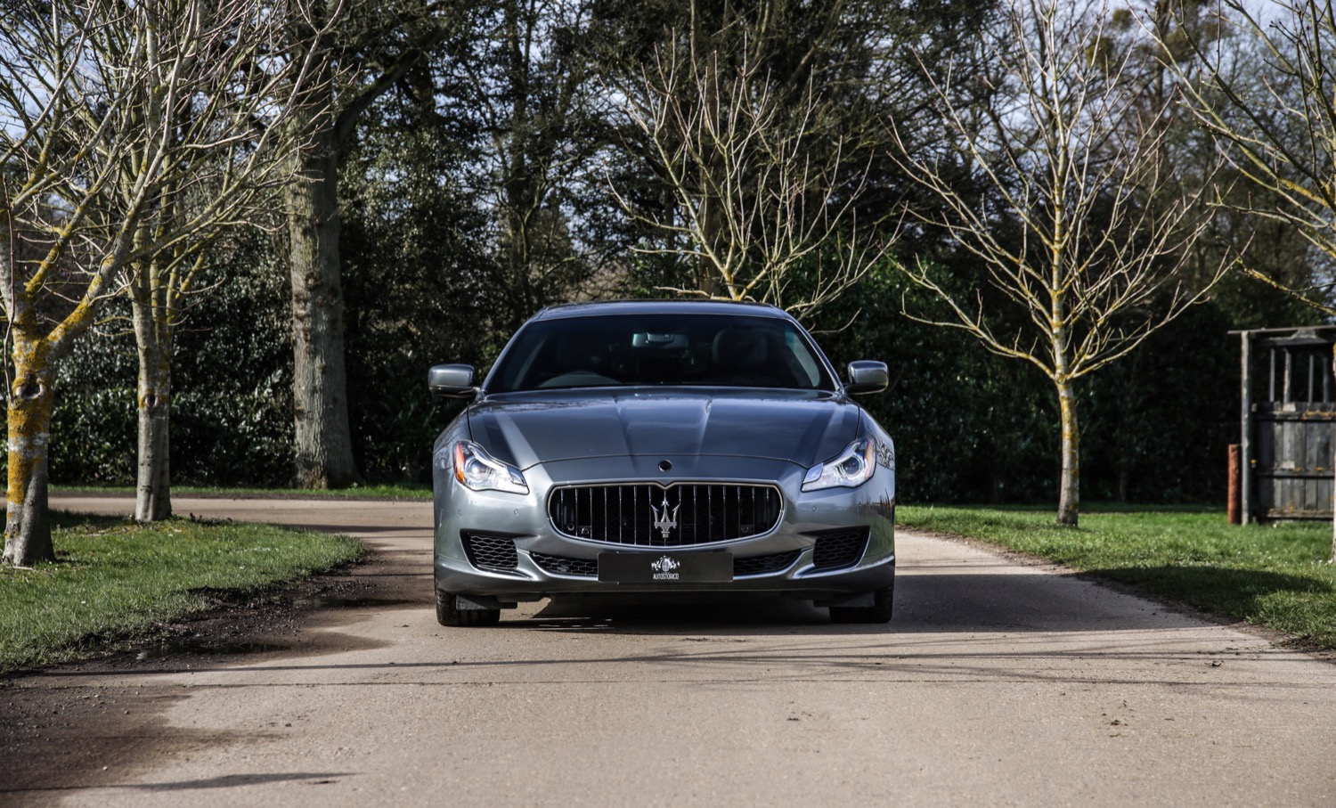 2016_maserati_cinqueporte_one_of_quattroporte_02