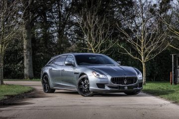 2016_maserati_cinqueporte_one_of_quattroporte_08