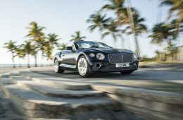 2019_bentley_continental_gt_v8_coupe_convertible_04