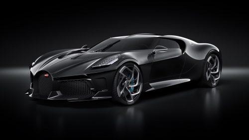 2019_bugatti_la_voiture_noire_01