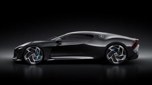2019_bugatti_la_voiture_noire_03