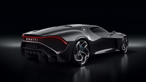 2019_bugatti_la_voiture_noire_05