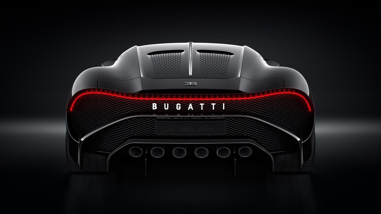 2019_bugatti_la_voiture_noire_06