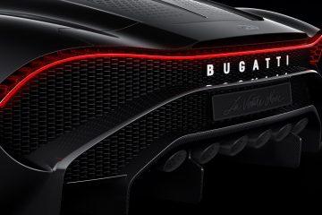 2019_bugatti_la_voiture_noire_09