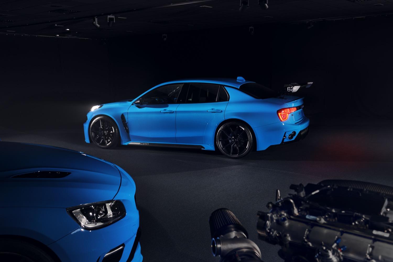 2019_cyan_racing_lynk&co_003_concept_02