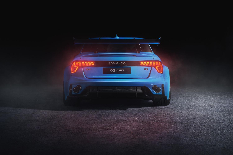 2019_cyan_racing_lynk&co_003_concept_05