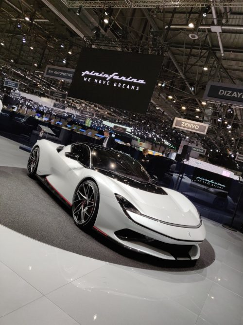 2019_geneva_international_motor_show_gims_swiss_01