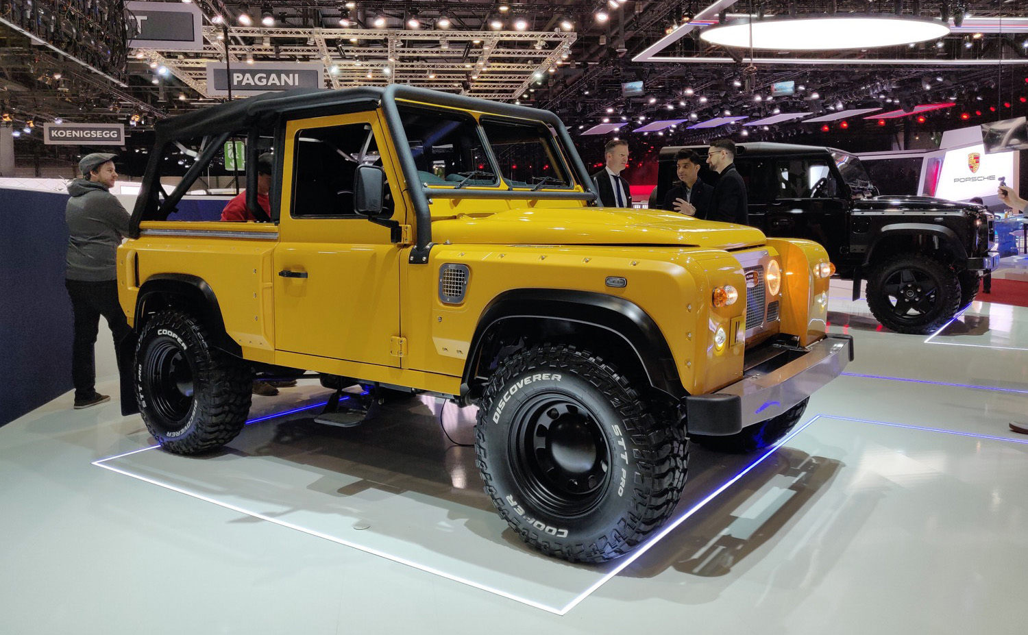 2019_geneva_international_motor_show_gims_swiss_04